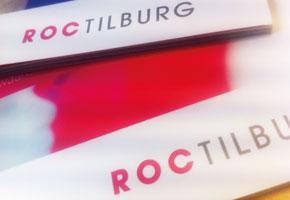 ROC-Tilburg_avatar