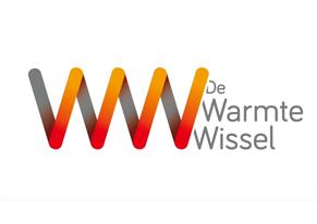 Warmte-Wissel-Logo